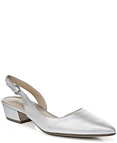 Naturalizer Shoes for Women Macy's
