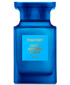 Tom Ford Men's Costa Azzurra Acqua Eau de Toilette Spray, 3.4-oz.
