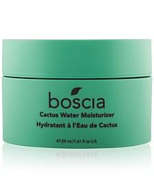 Cactus Water Moisturizer, 1.61-oz.