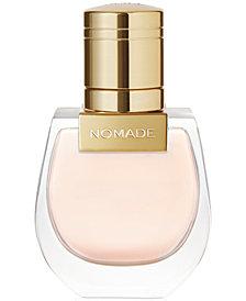 Chloé Nomade Eau de Parfum, 0.67-oz.