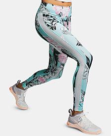 Nike One Ultra Femme Leggings