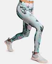6aee81f0 Nike One Ultra Femme Leggings