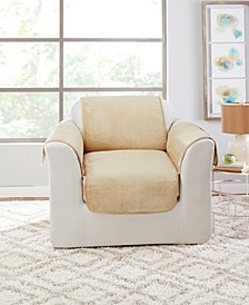 Elegant Vermicelli Chair Furniture Protector