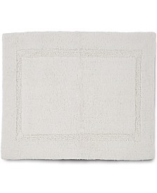 "Martex Cotton Tufted 20"" x 30"" Bath Rug"