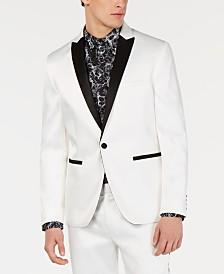I.N.C. Men's Slim-Fit Tuxedo Jacket, Created for Macy's