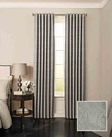 Beautyrest Barrou Blackout Window Curtain Collection