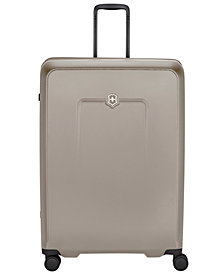 Victorinox Swiss Army Nova Large Hard side Case