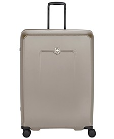 Victorinox Swiss Army Nova Large Hardside Luggage