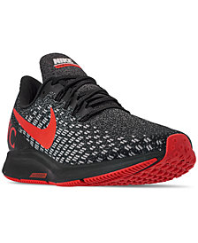 Nike Men's Air Zoom Pegasus 35 NYC Marathon Running Sneakers from Finish Line