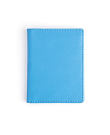 Royce New York RFID Blocking Travel Wallet