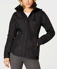 The North Face Hooded Resolve Parka II