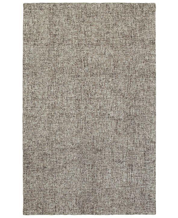 Oriental Weavers Finley 86000 10' x 13' Area Rug