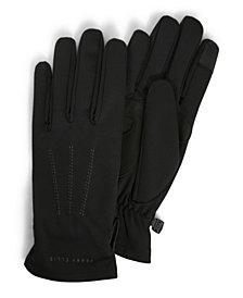 Perry Ellis Soft Shell Performance Glove