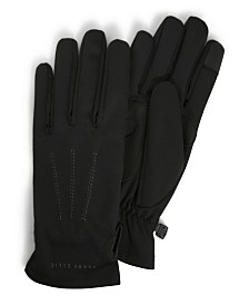 Perry Ellis Soft Shell Performance Glove