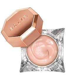 Stila Lingerie Soufflé Skin Perfecting Primer