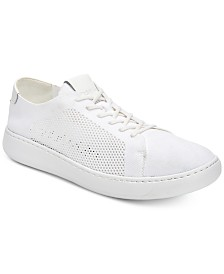 Calvin Klein Men's Freeport Sneakers