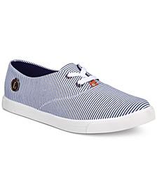 Rene Sneakers