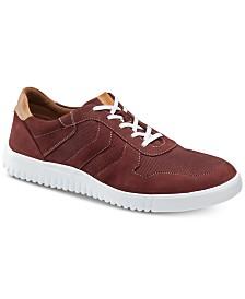 Johnston & Murphy Men's McFarland Sneakers