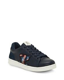 ED By Ellen Degeneres Chapatcha Sneakers