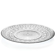 "Medici 10"" Dinner Plates - Set of 4"