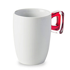 Lorren Home Trends Omada-Italy Set 4 Mugs