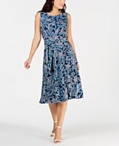 8189ff746a5 Easter Dresses  Shop Easter Dresses - Macy s