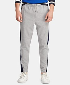 Men's Active Jogger Pants, Created for Macy's