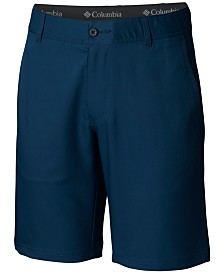 Columbia Men's Cool Coil Flex Short