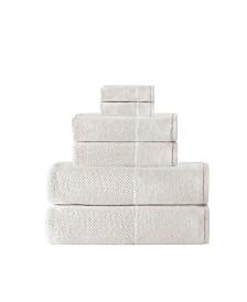 Enchante Home Incanto 6-Pc. Turkish Towel Set