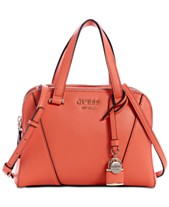 9b15534d014 GUESS Handbags, Wallets and Accessories - Macy's
