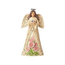 September Angel