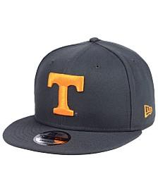 New Era Tennessee Volunteers Core 9FIFTY Snapback Cap