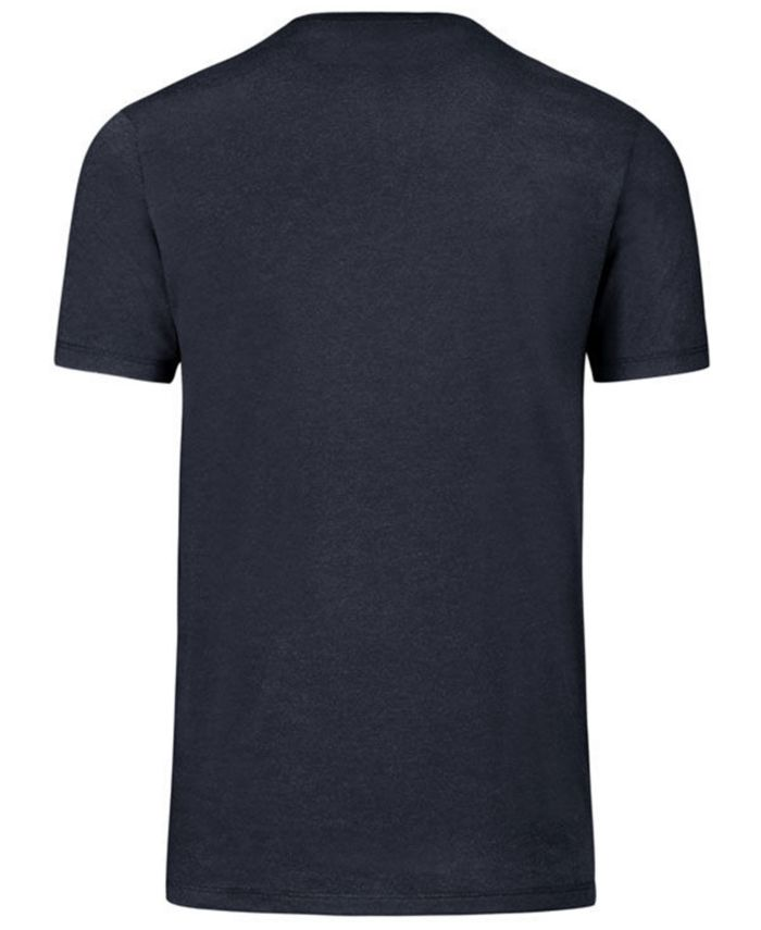 '47 Brand Men's New York Yankees Club Logo T-Shirt & Reviews - Sports Fan Shop By Lids - Men - Macy's