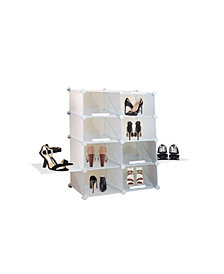 Shoes Storage Rack