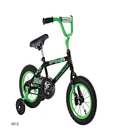 "Magna Gravel Blaster 12"" Bike"