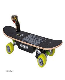 Surge 24V Electric Skateboard