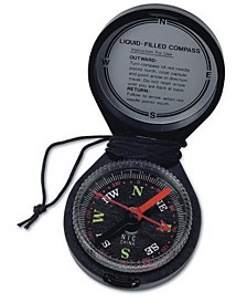 Learning Resources Compass