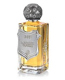 Nobile 1942 Patchouli Nobile Eau de Parfum, 2.5-oz.
