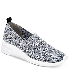 Ideology Women's Carinaa Sneakers, Created for Macy's