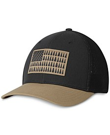 Men's Mesh™ Tree Flag Ball Cap