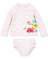 196036462823 Little Me Clothing - Little Me Baby Clothes - Macy s