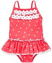 09b04a602eccf Infant Swimwear: Shop Infant Swimwear - Macy's