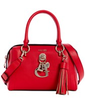 Guess Satchel Satchel Guess Gracelyn Gracelyn Satchel Gracelyn Guess Satchel Guess Gracelyn Gracelyn Guess X8AqZEw