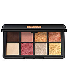 Laura Geller Luxe Finishes Eyeshadow Palette