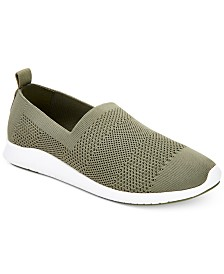 Ideology Masonn Slip-On Sneakers, Created for Macy's