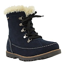 Women's Taylor Boots
