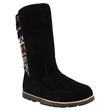 Women's Melanie Winter Boots