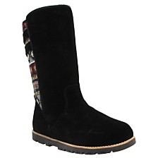 Lamo Women's Melanie Winter Boots