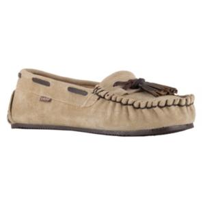 Women's Leah Moccasins Women's Shoes