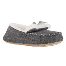 Lamo Women's Joy Moccasins